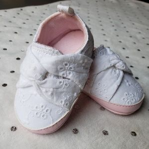 Other - Just One You by Carter's Baby Girl Shoes